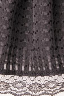 Платье в Треш стиле 20678-3