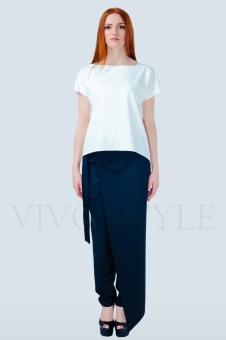 Блуза 1S005-1