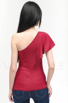 Блуза 1S031-1