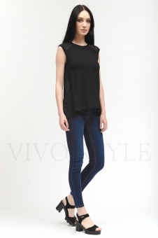 Блуза 1S034-1