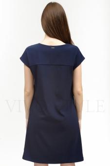 Платье 20616-1