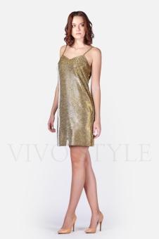 Платье 20715-1