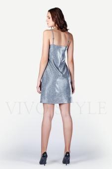 Платье 20715-2