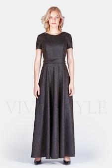 Платье 20716-4