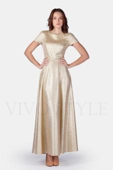 Платье 20716-1