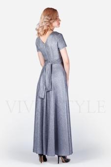 Платье 20716-2