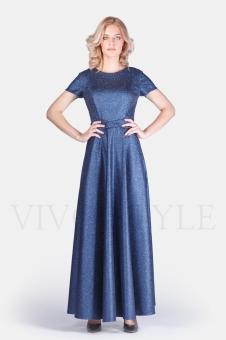 Платье 20716-3
