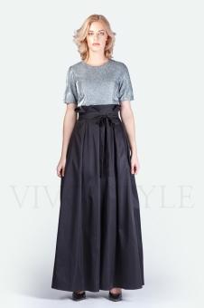 Платье 20717-1