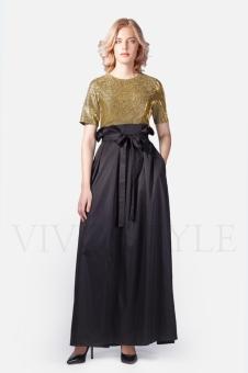 Платье 20717-2