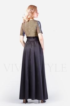 Платье 20717-3