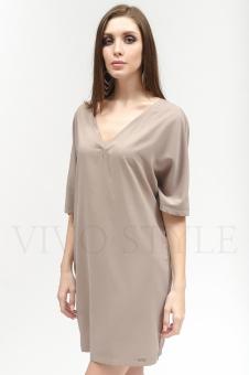 Платье 2S029-3