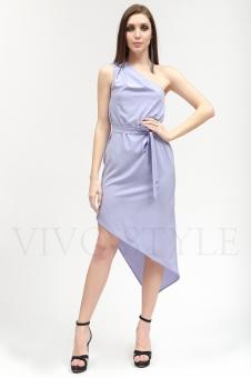 Платье 2S032-2