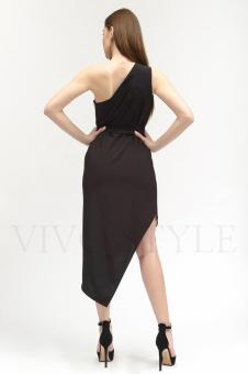 Платье 2S032-3