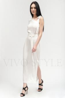 Платье 2S034-3