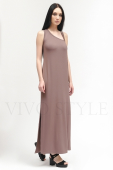 Платье 2S035-1