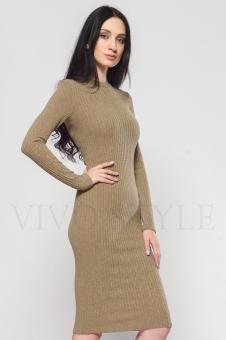 Платье 2S050-6