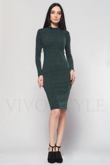 Платье 2S050-1