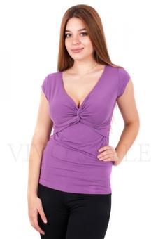 Блуза и рубашка облегающая