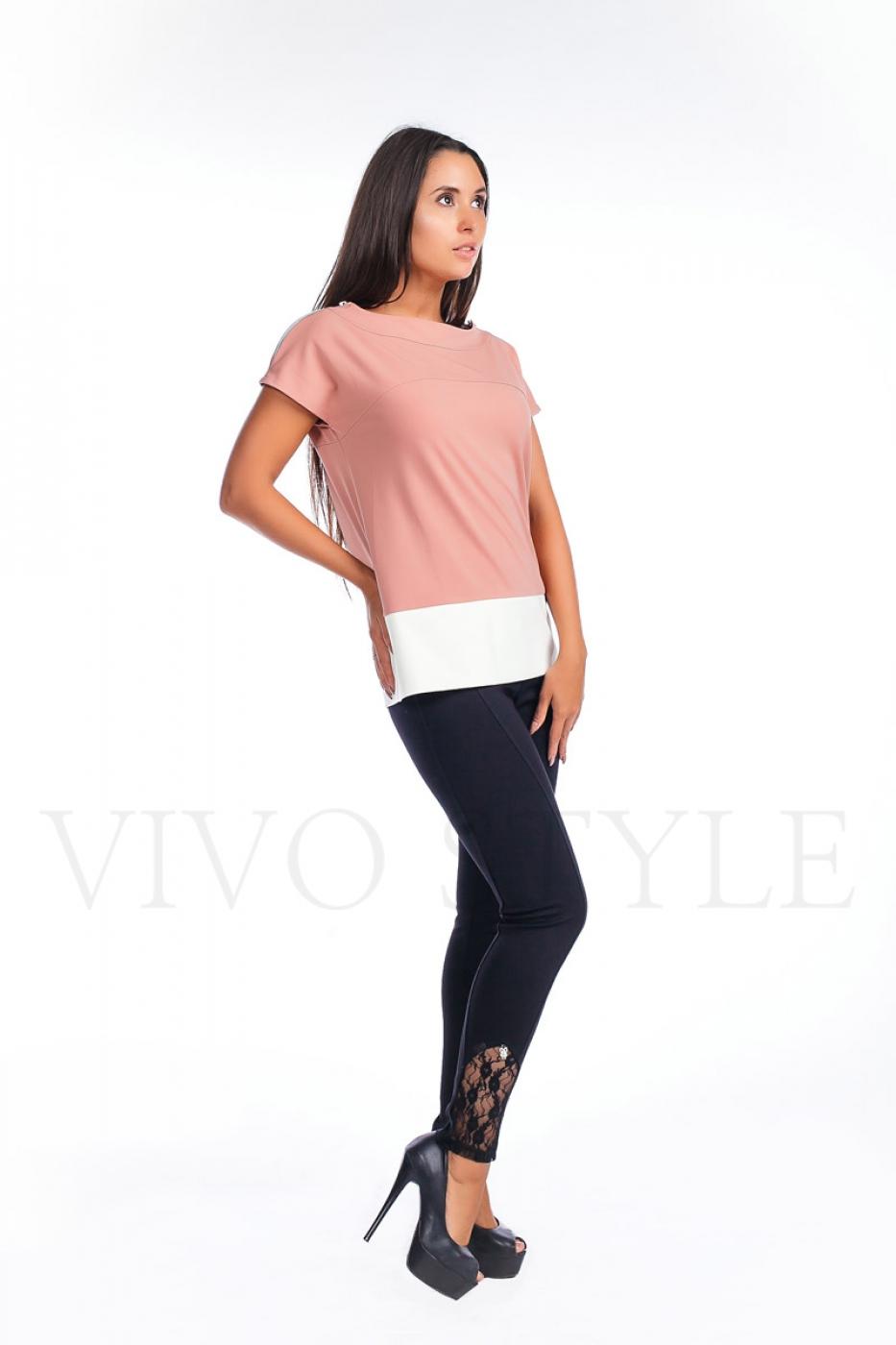 брюки пошив фабрики Vivo-fashion Краснодар