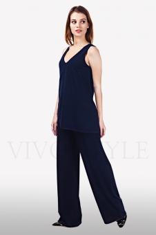 Женские брюки 30504-1