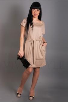 Платье кимоно 20097-2