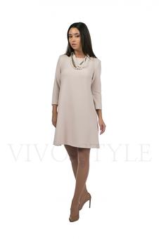 Платье женское классическое 20132-2