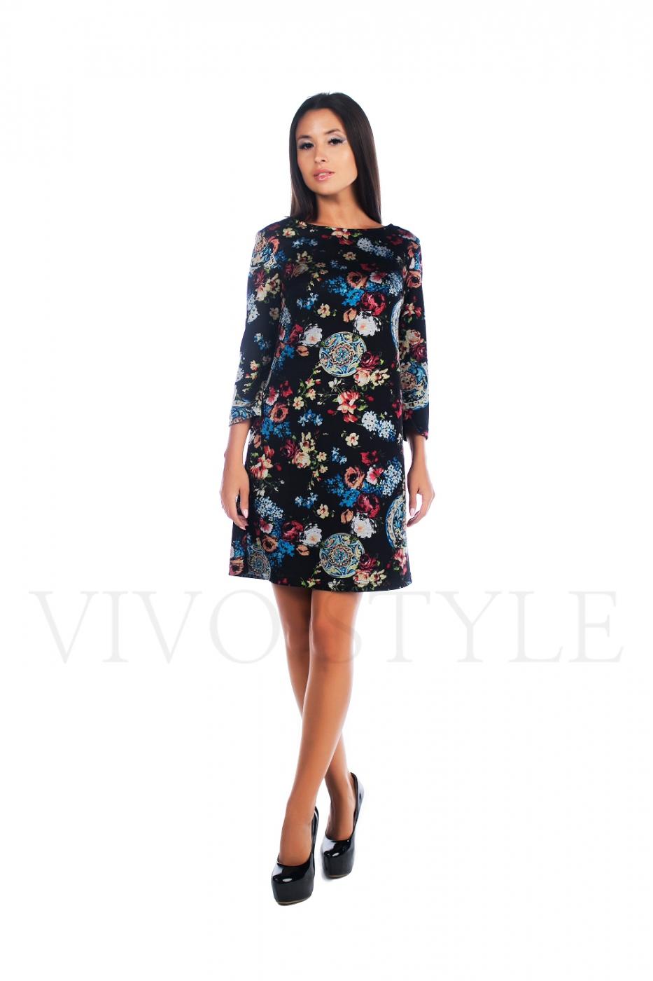 Платье для модниц Липецка
