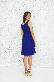 Платье в романтическом стиле 20238-2