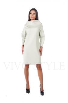 Оригинальное женское платье 20521-3