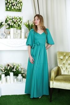 Платье для особых случаев