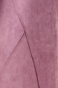 Женское платье 20687-3
