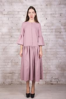 Женское платье 20691-2