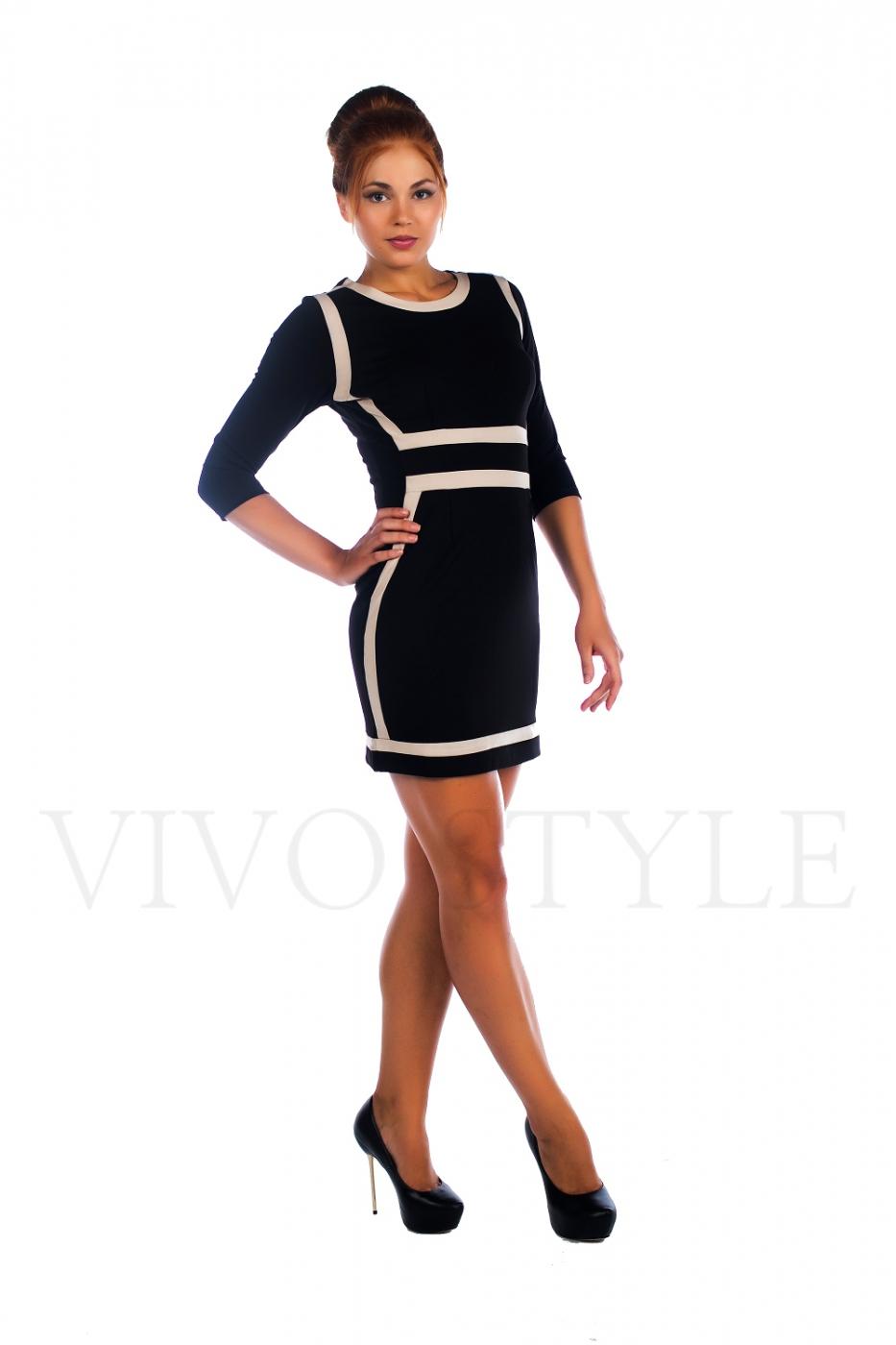 Сайт женской одежды больших размеров с доставкой