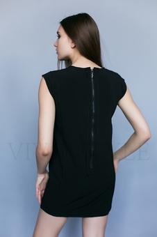 Женское платье мини 26173-1