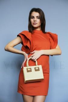 Незабываемое женское платье 26204-3
