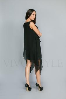 Оригинальное женское платье 26209-1