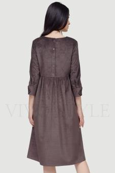 Платье 2s052-3