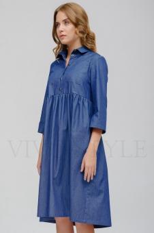 Платье 2s054-1