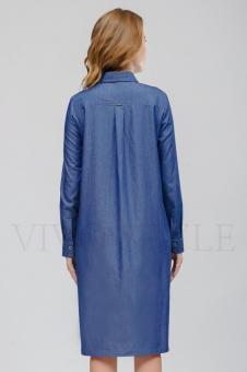 Платье 2s055-1