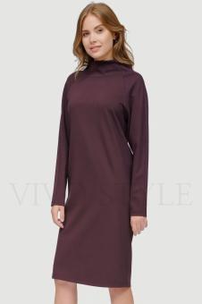 Платье 2s058-3