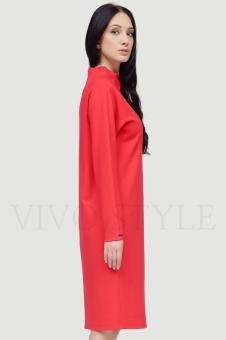 Платье 2s058-1