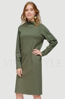 Платье 2s058-2
