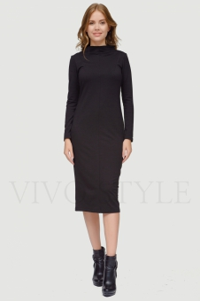 Платье 2s060-1