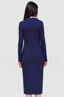 Платье 2s060-2