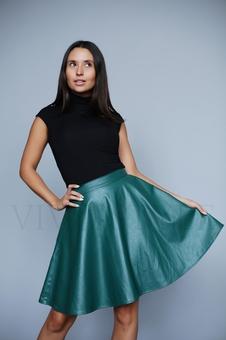 Юбка модная