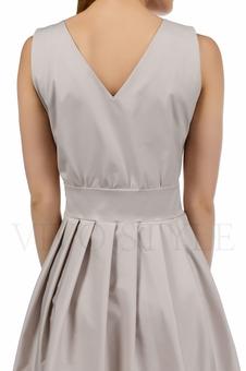 Яркое летнее платье 20216-2