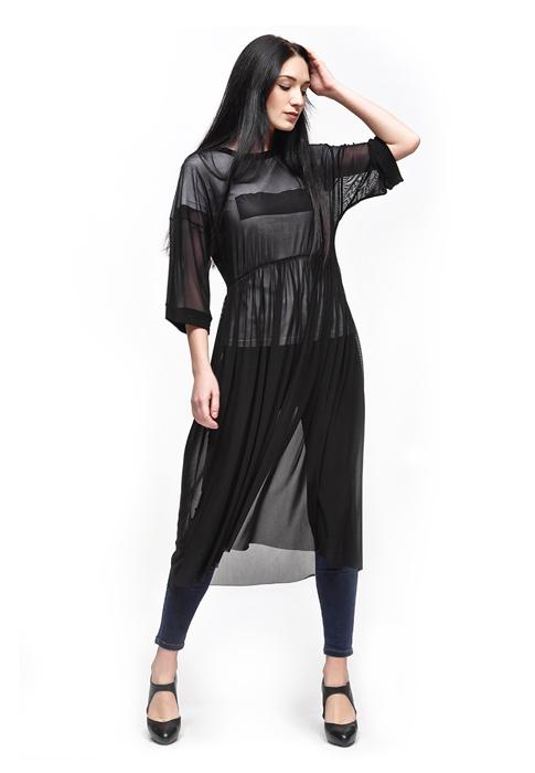 Купить женскую одежду оптом в краснодаре