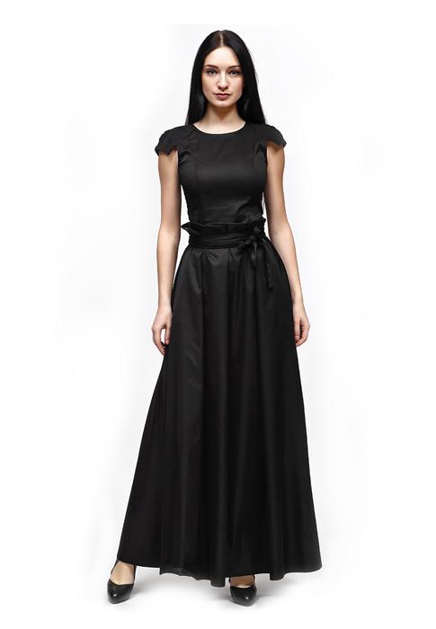 Женская одежда в краснодаре купить