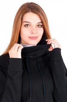 Спортивная куртка 52177-1