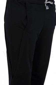 Спортивная одежда 53171-1